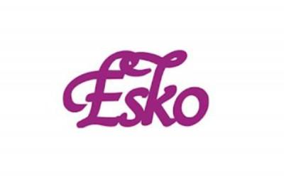 Laboratorio Esko
