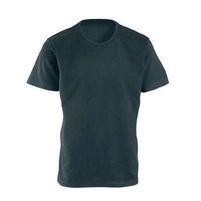 camisetas al por mayor verdes